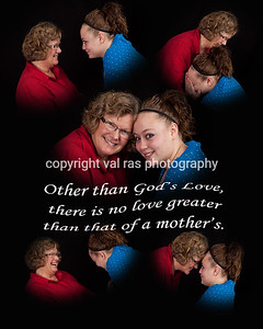 mom and lacey collage copy