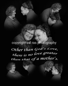 mom and lacey bw collage copy