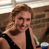 Lauren_Grad_20090508_108