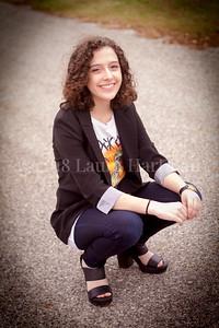 Lauren-17