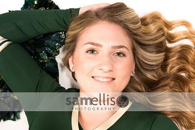Lauren-5962