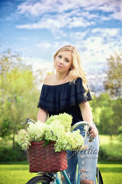 Lauren.r portraits