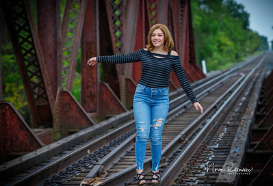 Leah Senior pictures 2020-13
