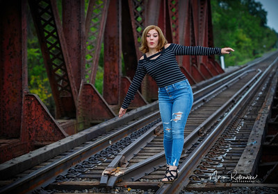 Leah Senior pictures 2020-14