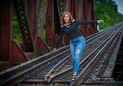 Leah Senior pictures 2020-18