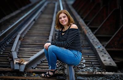 Leah Senior pictures 2020-3