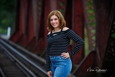 Leah Senior pictures 2020-9