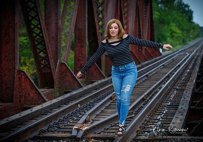 Leah Senior pictures 2020-20