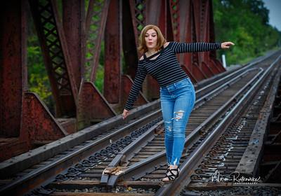 Leah Senior pictures 2020-15