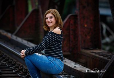 Leah Senior pictures 2020-5