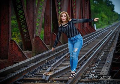 Leah Senior pictures 2020-16