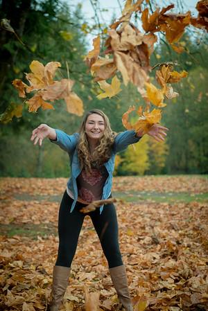 Lexi Senior
