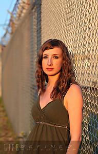 Linae Christine Eckrem 326B