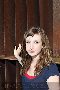 Linae Christine Eckrem 084BB