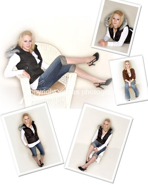 white collage copy