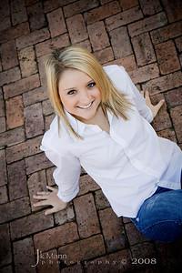 Lindsey4-39