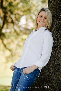 Lindsey2-48