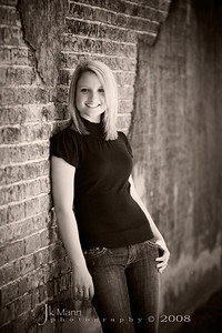 Lindsey1-31 copy