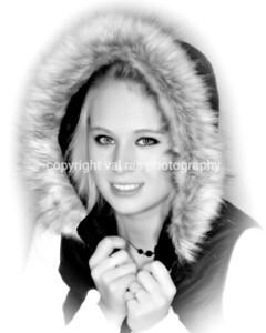 DPP_0025 copy black and white