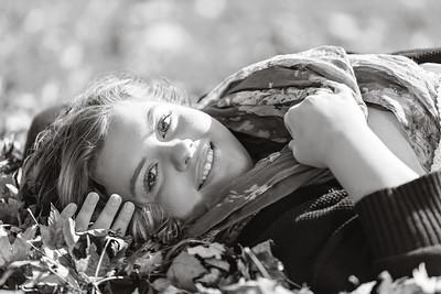Lizzie-Pastoria-151025-9443-BW