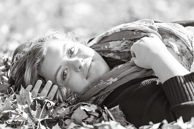 Lizzie-Pastoria-151025-9446-BW