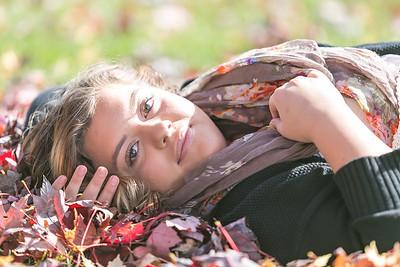 Lizzie-Pastoria-151025-9446