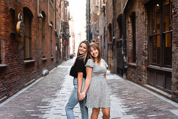 Maddie&Lyv2020 (6 of 27)
