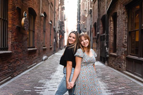 Maddie&Lyv2020 (7 of 27)