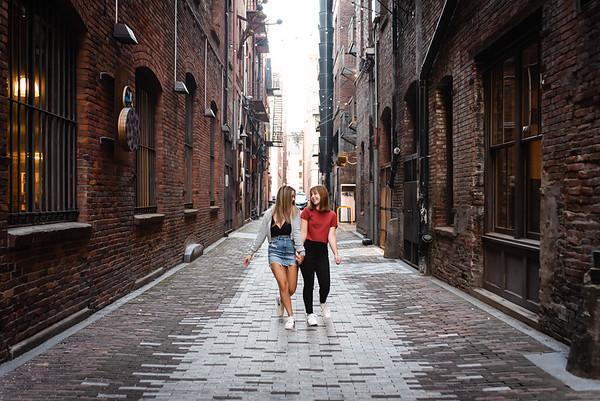 Maddie&Lyv2020 (18 of 27)