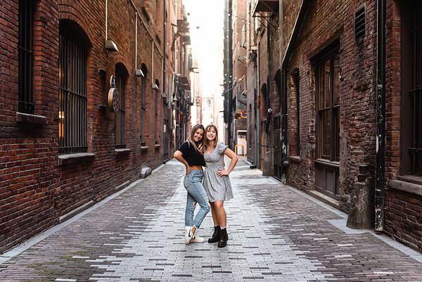 Maddie&Lyv2020 (1 of 27)