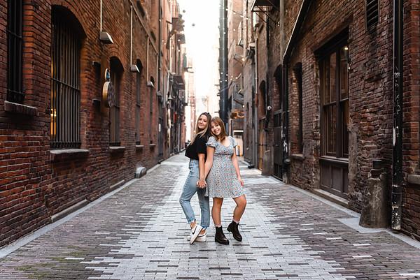 Maddie&Lyv2020 (2 of 27)