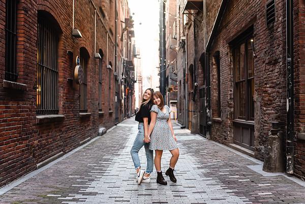 Maddie&Lyv2020 (3 of 27)