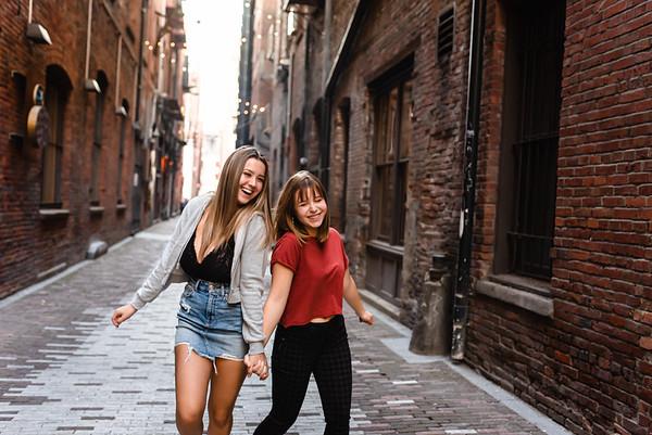 Maddie&Lyv2020 (17 of 27)