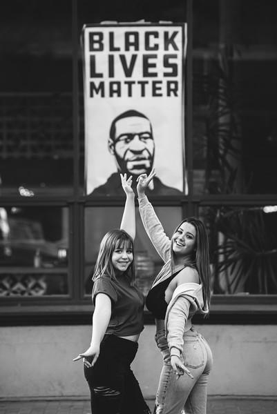 Maddie&Lyv2020 (23 of 27)