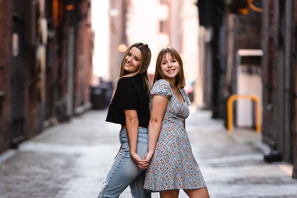Maddie&Lyv2020 (10 of 27)