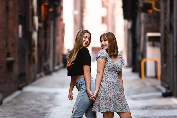 Maddie&Lyv2020 (11 of 27)