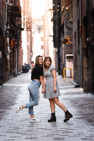 Maddie&Lyv2020 (8 of 27)