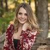 MaddieMooreSenior17-5662