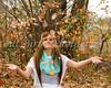 _J6A1199 woods sit leaf 2 Madi