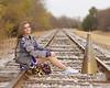 _J6A0907 tracks sit Madi