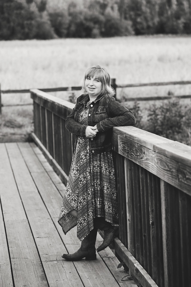 Madison-Senior_09092017_06 B&W