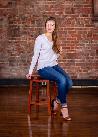 Madison-Senior2019-Part2-044