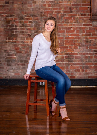 Madison-Senior2019-Part2-042