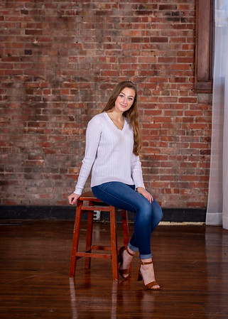 Madison-Senior2019-Part2-030