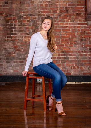 Madison-Senior2019-Part2-041