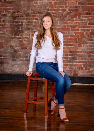 Madison-Senior2019-Part2-048