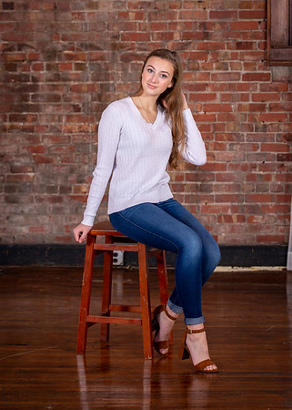 Madison-Senior2019-Part2-034