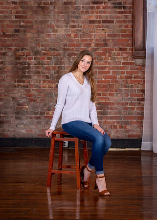 Madison-Senior2019-Part2-031