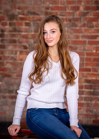Madison-Senior2019-Part2-052