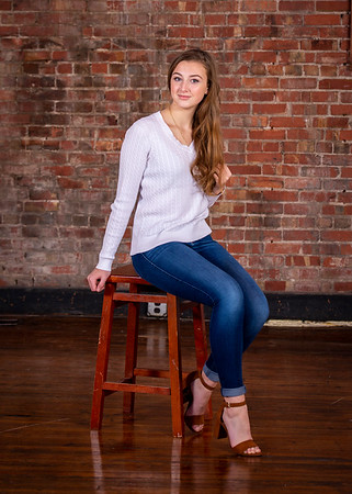 Madison-Senior2019-Part2-038